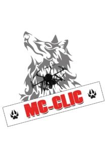 MC CLIC Monaco