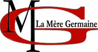 Restaurant la Mère Germaine