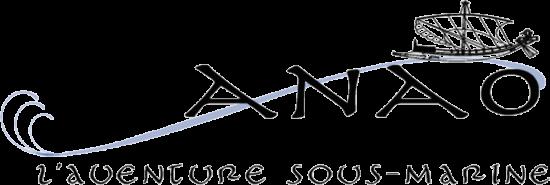 Anao, l'aventure sous-marine