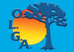 Guides azuréens O.L.G.A.