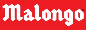 Cafés Malongo