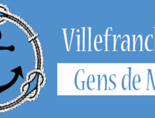Programme Journée Internationale des Gens de Mer – 25 Juin 2018